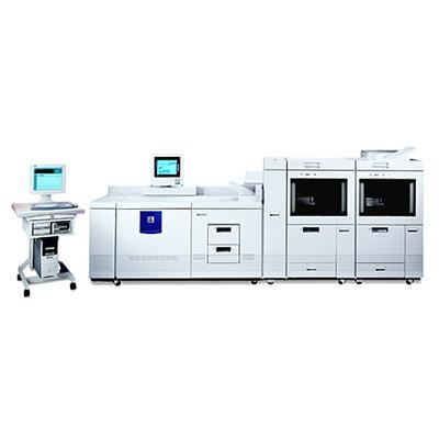 Xerox DocuPrint 155